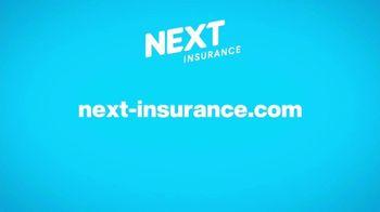 Next Insurance TV Spot, '100 Percent Online' - Thumbnail 9