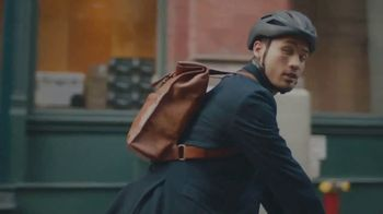 Men's Wearhouse TV Spot, 'Good on You: Staying Cool' - Thumbnail 1