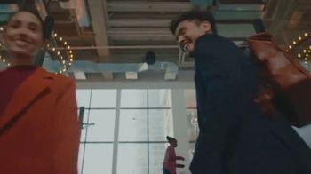 Men's Wearhouse TV Spot, 'Good on You: Staying Cool' - Thumbnail 4