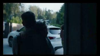 Infiniti QX60 TV Spot, 'Adventure' Song by Moonlight Breakfast [T1] - Thumbnail 1