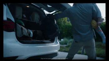 Infiniti QX60 TV Spot, 'Adventure' Song by Moonlight Breakfast [T1] - Thumbnail 2