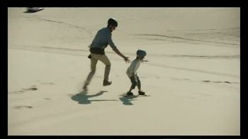 Infiniti QX60 TV Spot, 'Adventure' Song by Moonlight Breakfast [T1]