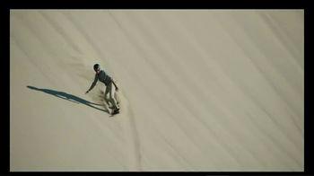 Infiniti QX60 TV Spot, 'Adventure' Song by Moonlight Breakfast [T1] - Thumbnail 8
