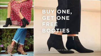 Macy's 48 Hour Sale TV Spot, 'Deals of the Day: Jewelry, Styles and Booties' - Thumbnail 5