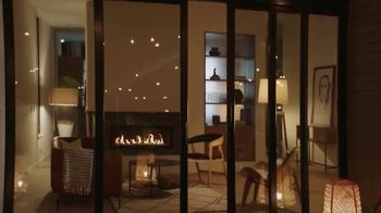 Marvin Windows & Doors TV Spot, 'Marvin Specialists Know'