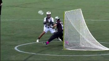 Lacrosse Pass TV Spot, 'Every Game' - Thumbnail 3