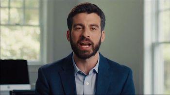 Yup Technologies TV Spot, 'Two Week Risk-Free Trial' - Thumbnail 2