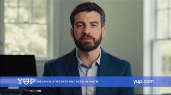 Yup Technologies TV Spot, 'Two Week Risk-Free Trial' - Thumbnail 7