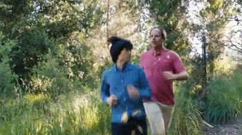 Santander Bank TV Spot, 'Goose' - Thumbnail 2