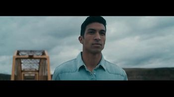 Wrangler TV Spot, 'Wear With Abondon' - Thumbnail 2
