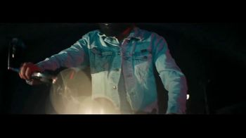 Wrangler TV Spot, 'Wear With Abondon' - Thumbnail 7