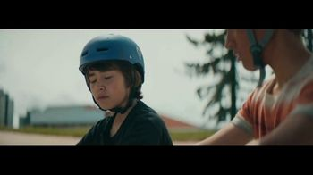 Wrangler TV Spot, 'Wear With Abondon' - Thumbnail 9