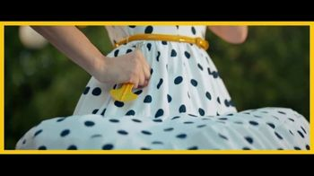 Subway Sliders TV Spot, 'Swim Dress' - Thumbnail 8