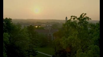 Miami University TV Spot, 'From Now On' - Thumbnail 1