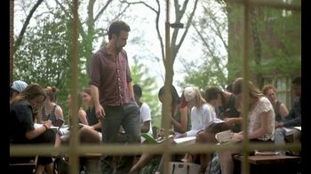 Miami University TV Spot, 'From Now On' - Thumbnail 2
