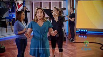 Cigna TV Spot, 'Dos minutos' con Adamari López [Spanish]