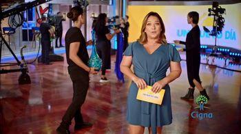 Cigna TV Spot, 'Dos minutos' con Adamari López [Spanish] - Thumbnail 7