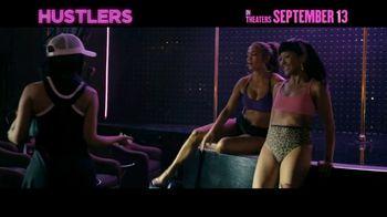 Hustlers - Alternate Trailer 17