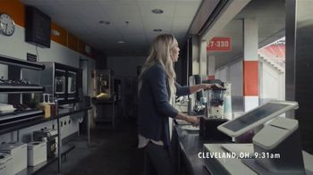 Progressive TV Spot, 'Baker Mayfield vs The Circuit Breaker'