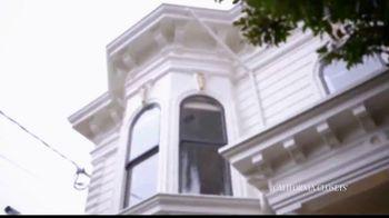 California Closets TV Spot, 'My Life with California Closets: Erin's Closet Story' - Thumbnail 1