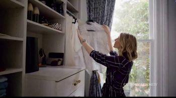 California Closets TV Spot, 'My Life with California Closets: Erin's Closet Story' - Thumbnail 2