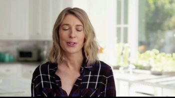 California Closets TV Spot, 'My Life with California Closets: Erin's Closet Story' - Thumbnail 8
