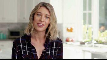 California Closets TV Spot, 'My Life with California Closets: Erin's Closet Story'