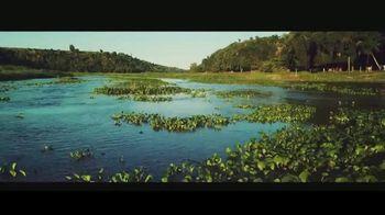 Visit Brasil TV Spot, 'Amazon Forest' - Thumbnail 3