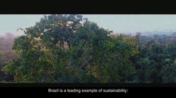Visit Brasil TV Spot, 'Amazon Forest' - Thumbnail 5