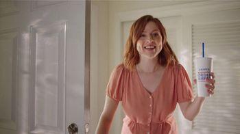 Zaxby's Zensation TV Spot, 'It's Back: Phone Holsters' - Thumbnail 2