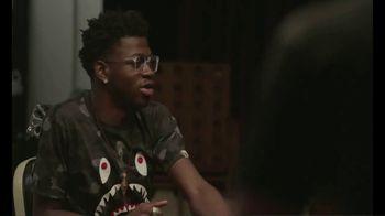 HBO TV Spot, 'The Shop' - Thumbnail 6