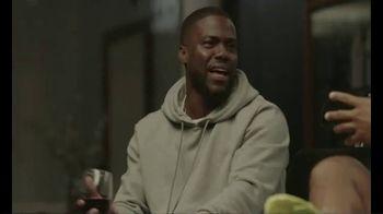 HBO TV Spot, 'The Shop' - Thumbnail 8
