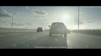 Alfa Romeo TV Spot, 'Revel in Speed: I Am' [T1] - Thumbnail 6