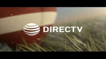 DIRECTV 4K TV Spot, 'College Football: Notre Dame'