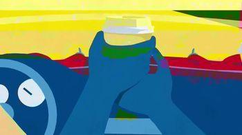 Café Bustelo TV Spot, 'Café Bustelo Was Here' Song by HiFi Project - Thumbnail 9