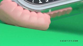 CASETiFY TV Spot, 'Real Cute, Real Tough' - Thumbnail 4