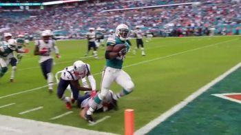 Sling TV Spot, 'NFL RedZone: Seven Hours of Football' - Thumbnail 5
