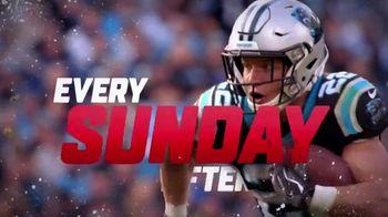 Sling TV Spot, 'NFL RedZone: Seven Hours of Football' - Thumbnail 6