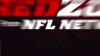 Sling TV Spot, 'NFL RedZone: Seven Hours of Football' - Thumbnail 7