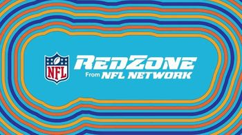 Sling TV Spot, 'NFL RedZone: Sunday Afternoons' - Thumbnail 10
