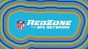 Sling TV Spot, 'NFL RedZone: Football Starts Now' - Thumbnail 10