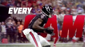 Sling TV Spot, 'NFL RedZone: Football Starts Now' - Thumbnail 5