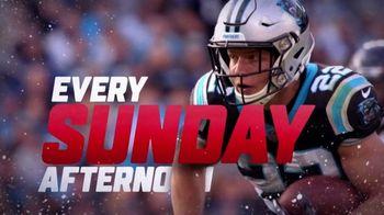 Sling TV Spot, 'NFL RedZone: Football Starts Now' - Thumbnail 6