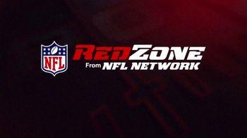 Sling TV Spot, 'NFL RedZone: Football Starts Now' - Thumbnail 7