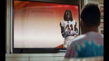 Madden NFL 20 TV Spot, 'Superstar KO' Featuring Alvin Kamara - Thumbnail 2