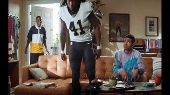 Madden NFL 20 TV Spot, 'Superstar KO' Featuring Alvin Kamara - Thumbnail 5