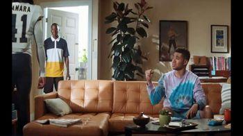 Madden NFL 20 TV Spot, 'Superstar KO' Featuring Alvin Kamara - Thumbnail 6