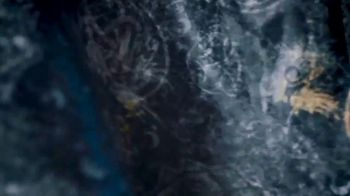 Harry Potter Invisibility Cloak TV Spot, 'Appear to Disappear' - Thumbnail 1