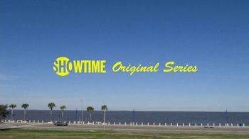 Showtime TV Spot, 'On Becoming a God in Central Florida' Song by Juice Newton - Thumbnail 1