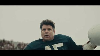 KFC TV Spot, 'Rudy II: He's Colonel Sanders Now' Featuring Sean Astin